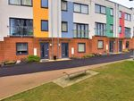 Thumbnail to rent in Jade Gardens, Colchester