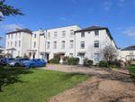 Thumbnail for sale in Moorcroft Park, Harlington Road, Hillingdon