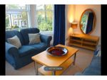 Thumbnail to rent in Camden Road, London