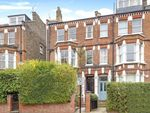 Thumbnail for sale in Savernake Road, South End Green, London
