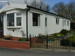 Thumbnail to rent in Ashby Road, Sinope, Coalville
