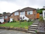 Thumbnail to rent in Valley Drive, Brighton
