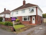 Thumbnail for sale in Knights Crescent, Tettenhall, Wolverhampton