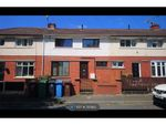 Thumbnail to rent in Eden Way, Shaw, Oldham
