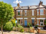 Thumbnail for sale in Tolverne Road, West Wimbledon