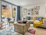 Thumbnail to rent in Forbes Lane, London
