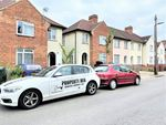 Thumbnail for sale in Northcote Avenue, Southall