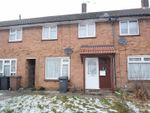 Thumbnail to rent in Leagrave High Street, Leagrave, Luton