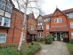 Thumbnail to rent in Osbourne Road, Dartford