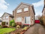 Thumbnail to rent in Spruce Grove, Dunfermline