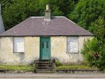 Thumbnail to rent in Main Street, Lochcarron