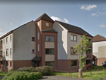 Thumbnail to rent in Talisman Crescent, Motherwell