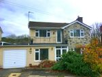 Thumbnail for sale in Orchard Close, Wenvoe, Cardiff