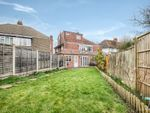 Thumbnail for sale in Lordswood Road, Harborne, Birmingham