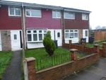 Thumbnail to rent in Doncaster Way, Hodge Hill, Birmingham