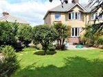 Thumbnail for sale in Steppes Meadow, Newton Abbot