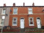 Thumbnail to rent in Sybil Street, Carlisle, Cumbria