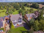 Thumbnail for sale in Wood Lane, Gallowstree Common, Kidmore End Reading