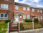 Thumbnail for sale in Stanley Wooster Way, Colchester