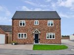 Thumbnail for sale in Ragley Close, Tamworth