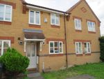Thumbnail to rent in Coltsfoot Drive, Woodston, Peterborough