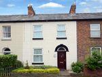 Thumbnail to rent in Crowmere Road, Shrewsbury