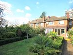 Thumbnail to rent in Shooters Hill Road, Shooters Hill
