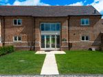 Thumbnail for sale in Henley Road, Outhill, Warwickshire