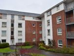 Thumbnail to rent in The Maltings, Falkirk