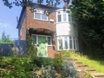 Thumbnail to rent in Crossley Road, Heaton Chapel, Stockport