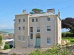 Thumbnail to rent in Portland Lodge, Clappentail Lane, Lyme Regis