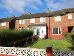 Thumbnail to rent in The Lindfield, Coventry