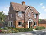 """Thumbnail to rent in """"The Chesham"""" at Millpond Lane, Faygate, Horsham"""