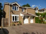 Thumbnail for sale in Southwood Road, Rusthall, Tunbridge Wells