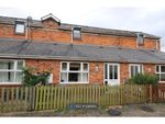 Thumbnail to rent in Farriers Close, Cheltenham