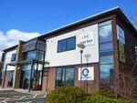 Thumbnail to rent in Two Airport West, Lancaster Way Yeadon, Leeds, Leeds