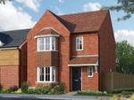 """Thumbnail to rent in """"The Epsom"""" at Holden Close, Biddenham, Bedford"""