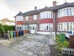 Thumbnail to rent in Longbridge Rd, Barking