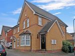 Thumbnail for sale in Karina Close, Chigwell, Essex