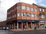 Thumbnail to rent in Victoria Viaduct, Victoria House, Carlisle