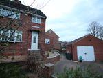 Thumbnail to rent in Redmarsh Avenue, Rawmarsh, Rotherham
