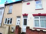 Thumbnail to rent in Shakespeare Road, Gillingham