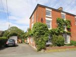Thumbnail to rent in Vicarage Lane, Kinnerley, Oswestry