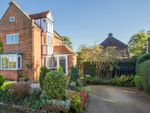 Thumbnail for sale in Wootton Grange, Wootton Green Lane, Balsall Common