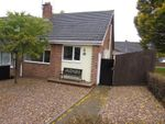 Thumbnail to rent in Beaufort Drive, Northampton