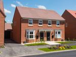 "Thumbnail to rent in ""Archford"" at Roundstone Lane, Angmering, Littlehampton"