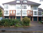 Thumbnail to rent in Hill View Road, Woking
