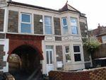 Thumbnail to rent in Churchill Road, Brislington, Bristol