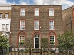 Thumbnail for sale in Vauxhall Grove, London