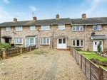Thumbnail to rent in Dartmouth Walk, Basingstoke
